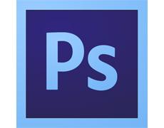 Astuce Photoshop – Sélection d'un calque