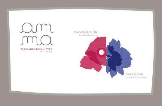 539Lx354H-amma-home