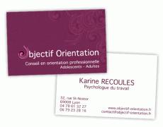 Objectif Orientation